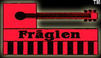 logo for fraglen